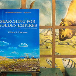 searching golden empires